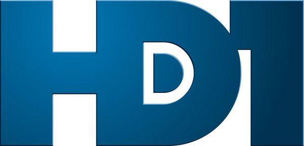 Marchlands, nouvelle série inédite dès ce soir sur HD1