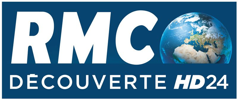 Marc-Olivier Fogiel aux commandes de «Et l'homme créa le Monde» dès ce soir sur RMC Découverte