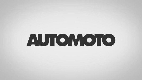 Automoto fêtera ses 40 ans en direct de l'Elysée