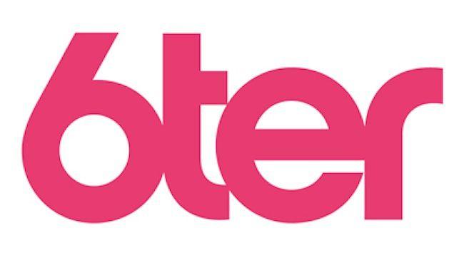 &quot&#x3B;Resto sous surveillance&quot&#x3B;, nouveau programme chaque vendredi sur 6ter