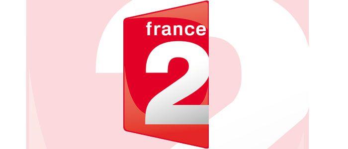Edition spéciale Grèce dans le journal de 20h de France 2
