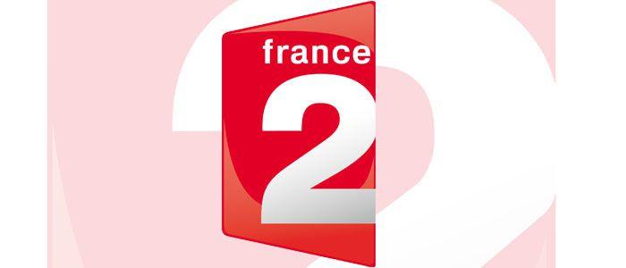 Record d'audience de la saison pour le 13h de France 2 hier