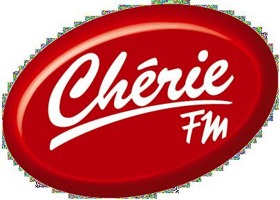 La tournée Pop Love Chérie FM offre un concert avec Calogero à Paris