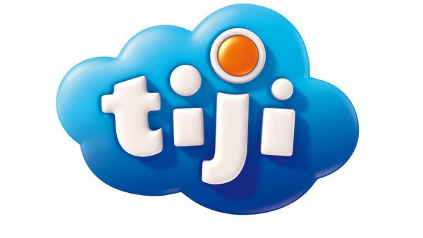 Tiji lance son application pour tablettes