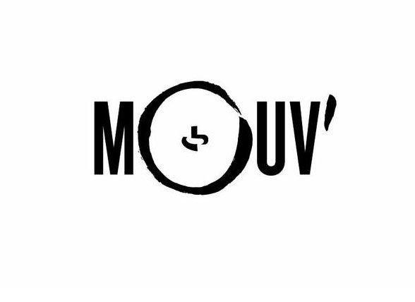 Omar Sy prend ce soir les manettes de Mouv'