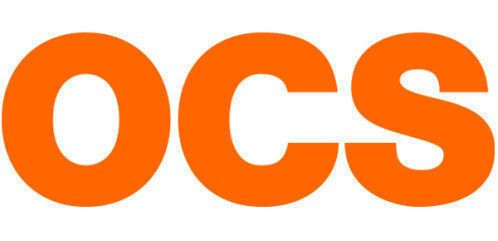 OCS et Sony Pictures Television annoncent un accord exclusif en France