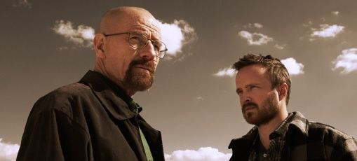 Breaking Bad : &quot&#x3B;WTF&quot&#x3B; &quot&#x3B;OMG&quot&#x3B; cette série !