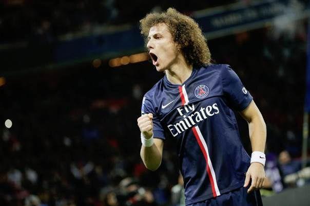 Ligue des Champions : Le dispositif du groupe Canal+ pour Chelsea / PSG