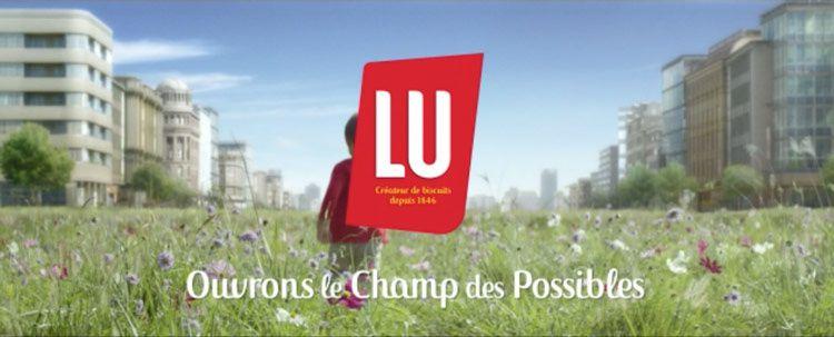 Avec BETC et LU, l'audiodescritpion s'invite désormais dans la publicité (vidéo)