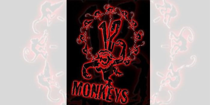 La série « 12 Monkeys » diffusée sur Syfy renouvelée pour une deuxième saison