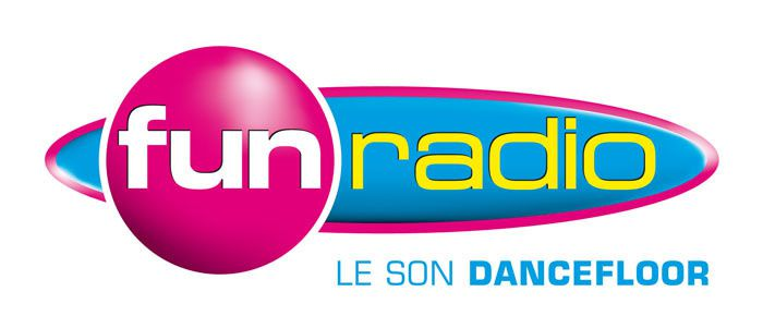 La Curly Party Fun Live diffusée en direct ce soir sur Fun radio
