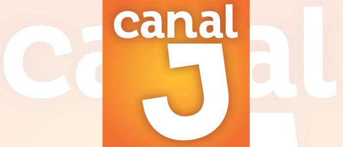 &quot&#x3B;Magic Kids&quot&#x3B;, nouveau programme dès le 11 avril sur Canal J