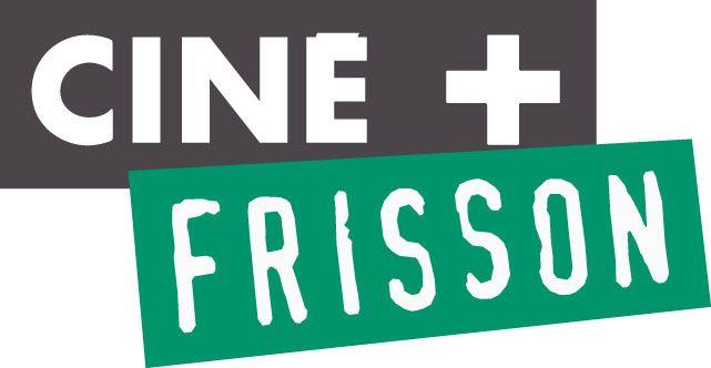 La saison 4 d'American Horror Story Freak Show débarque dès le 25 avril sur Ciné+ Frisson