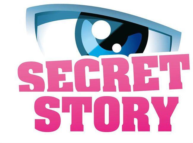 Coup d'envoi des castings de la saison 9 de Secret Story qui sera diffusée sur TF1 et NT1