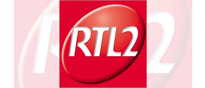 Brigitte en concert très très privé ce soir sur RTL2