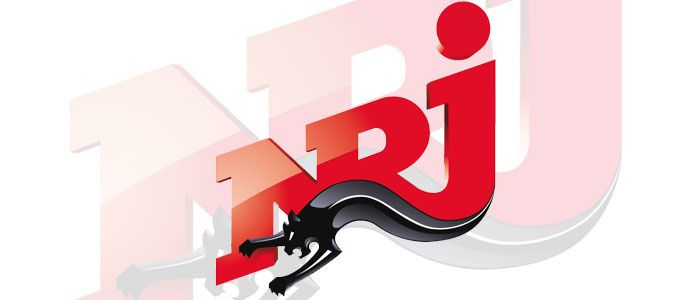 Les NRJ Music Awards 2015 remis le 7 novembre