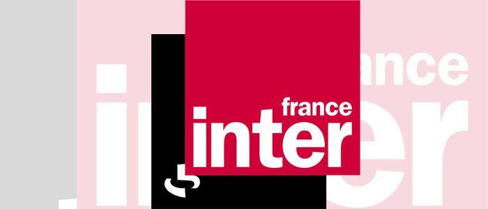 Alain Chamfort, Président du jury, donne le coup d'envoi de Partons en live #la Relève sur France Inter