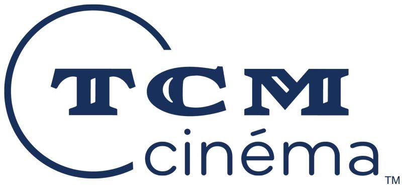 Week-end Festival de Cannes sur TCM Cinéma