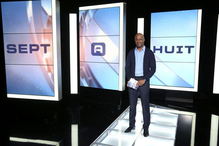 Sept à Huit sur TF1 : Le sommaire de ce dimanche 10 mai