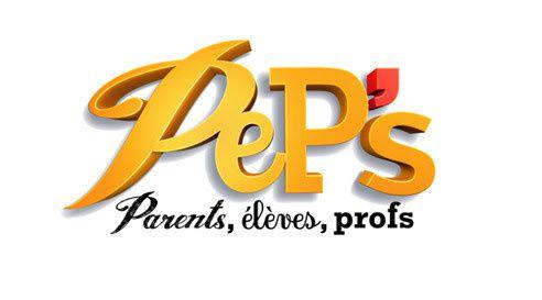 Pep's de retour ce soir avec des inédits sur TF1