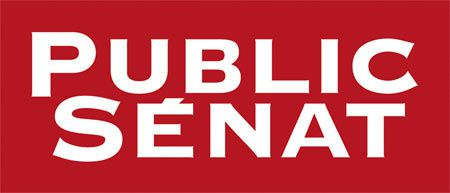 &quot&#x3B;Déshabillons-les&quot&#x3B; fête sa 200ème ce soir sur Public Sénat