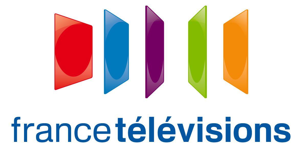 Nominations à France Télévisions suite au départ de Thierry Thuillier