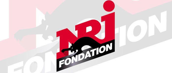 La Fondation NRJ - Institut de France a remis son Grand Prix Scientifique de 100 000 euros