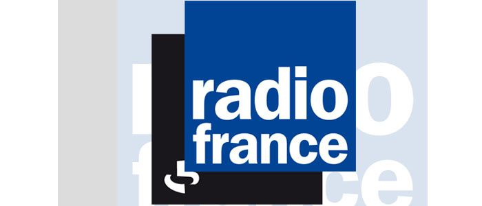 Radio France, radio officielle de l'UEFA EURO 2016