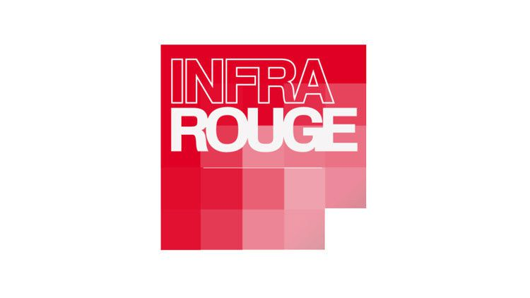 La chaîne Infrarouge désormais disponible sur Youtube (vidéo)