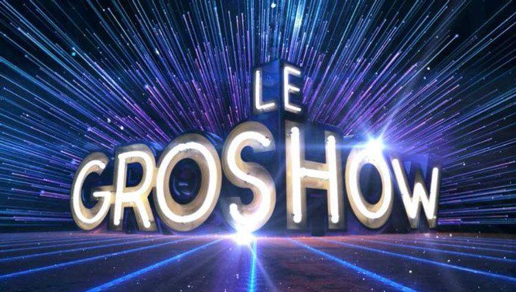 Cyril Hanouna fait son Grand Show ce soir sur D8 (vidéo)