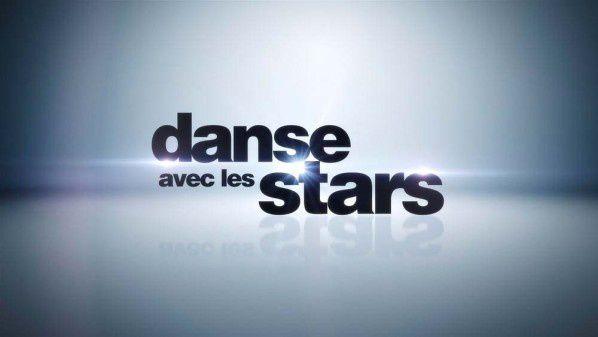 A la rentrée, Laurent Ournac prend les commandes de Danse avec les stars sur TF1