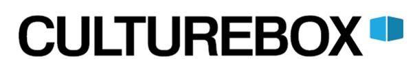 L'offre Culturebox débarque sur la TV d'Orange