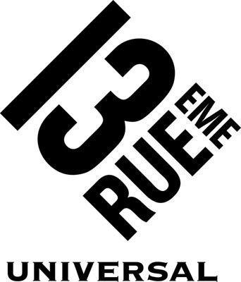 &quot&#x3B;Wolfgang Beltracchi, le Faussaire de l'Art&quot&#x3B; dans &quot&#x3B;Criminels 2.0&quot&#x3B; ce soir sur 13ème Rue