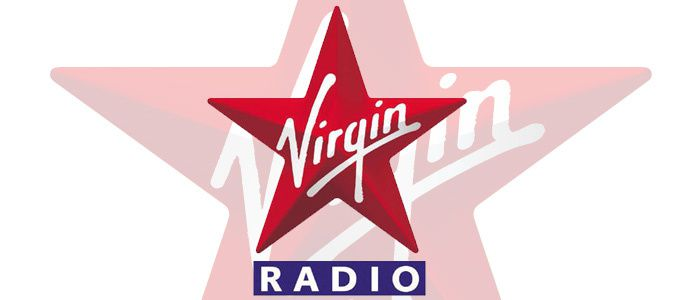 [Audiences radio avril - juin 2015] 4ème vague consécutive à la hausse pour Virgin Radio (audiences Virgin Tonic)