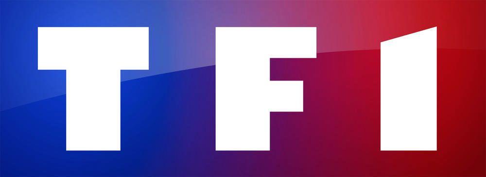 Les JT largement leaders des audiences hier sur TF1