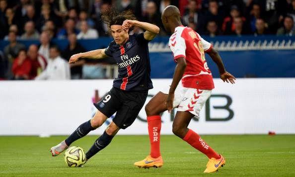 La Ligue 1 reprend ses droits ce week-end sur Canal+