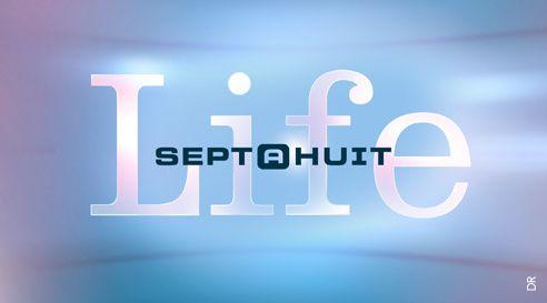 Sept à Huit Life et Sept à Huit sur TF1 : Le sommaire de ce 6 septembre