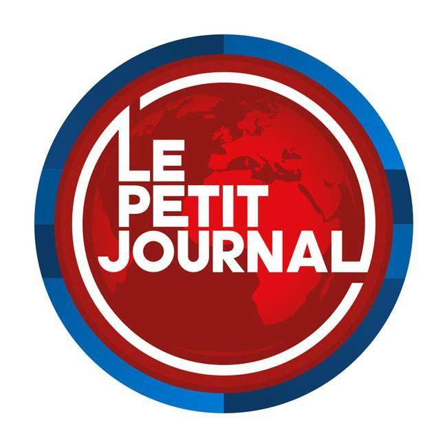 Les premières images de &quot&#x3B;Bloqués&quot&#x3B;, le nouveau programme court du Petit Journal sur Canal+