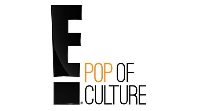 Tapis Rouge Live spécial Emmy Awards sur E!