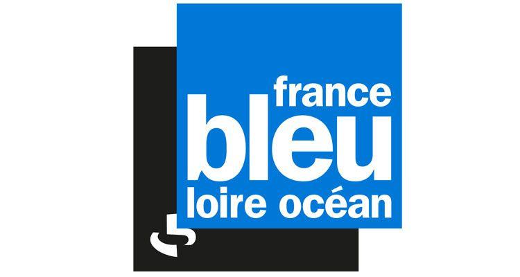 France Bleu Loire Océan en direct demain de la Gare de Nantes