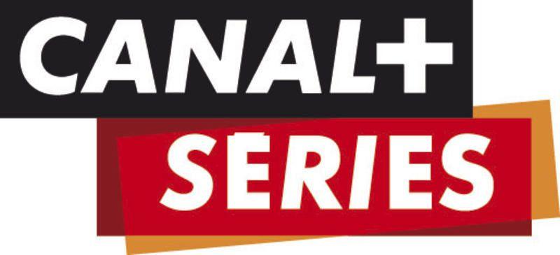 La saison 2 de &quot&#x3B;The Strain&quot&#x3B; diffusée dès ce soir sur Canal+Séries