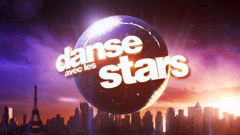 RFM, radio partenaire de Danse avec les Stars