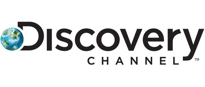 Discovery Channel fête la semaine du goût