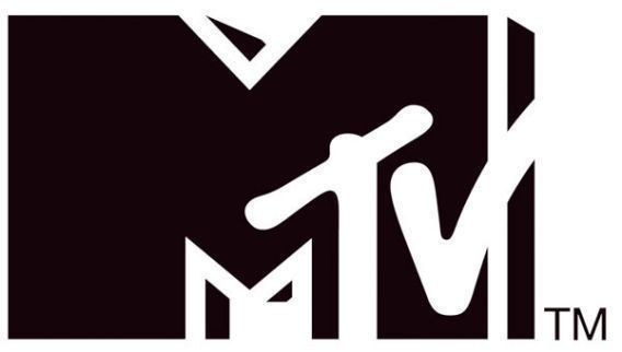 Viré par mes parents, nouvelle émission de MTV