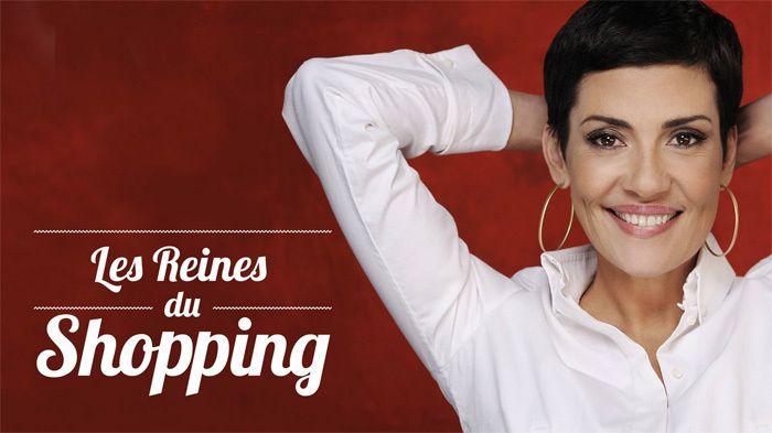 Les reines du Shopping (Crédit photo : Marianne Rosenthiehl / M6)