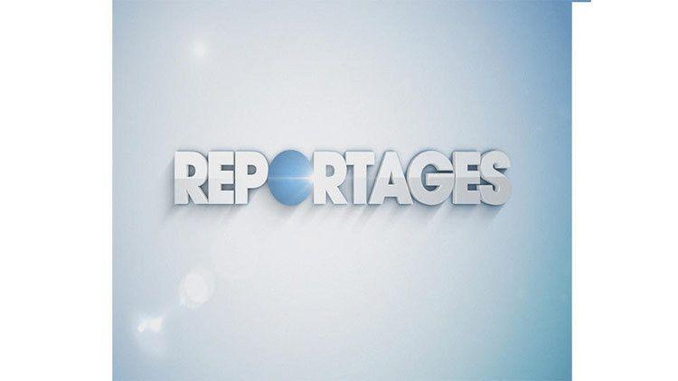 Pompiers de New-York : la relève dans Reportages sur TF1