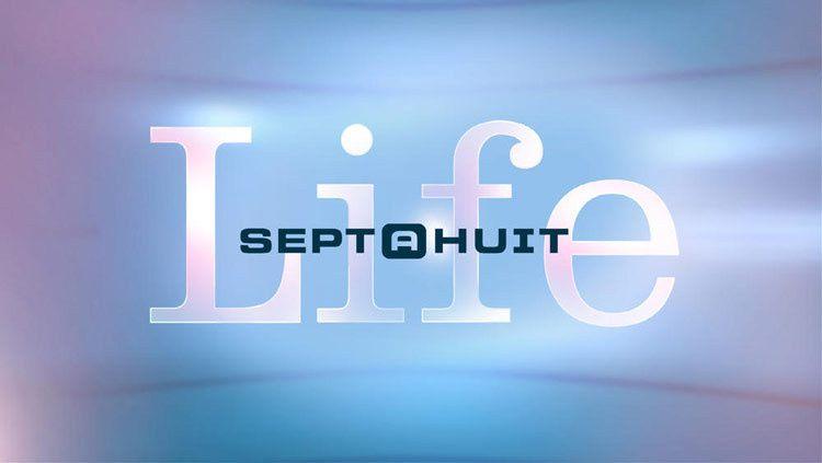 Sept à Huit Life et Sept à Huit sur TF1 : Le sommaire de ce 8 novembre