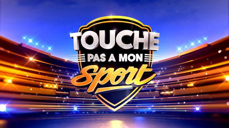 M. Pokora inaugure &quot&#x3B;Touche pas à mon sport !&quot&#x3B; ce lundi sur D8 (vidéo)