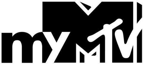 Avec MY MTV, MTV réinvente la télévision musicale