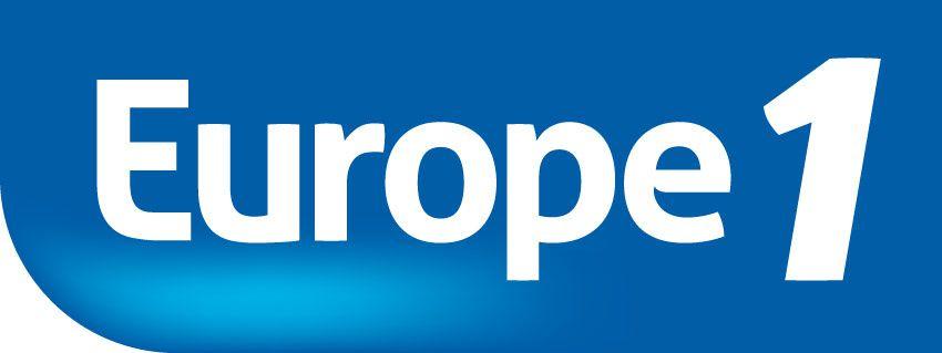 Sandrine Bonnaire raconte «  A quoi ressemblera le monde en 2050 ? » demain sur Europe 1